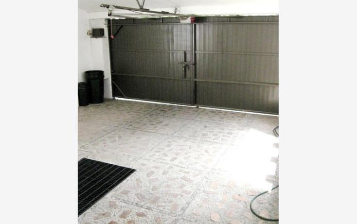 Foto de casa en venta en  102, tlalpan, tlalpan, distrito federal, 403068 No. 21