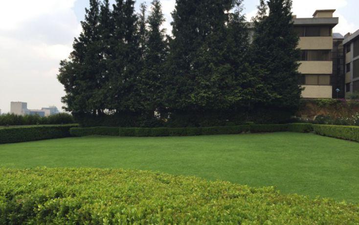 Foto de departamento en renta en, jardines en la montaña, tlalpan, df, 1232693 no 01