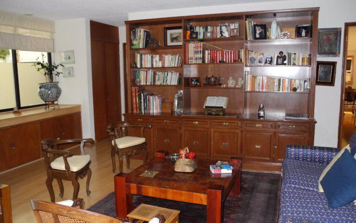 Foto de casa en venta en, jardines en la montaña, tlalpan, df, 1232749 no 01