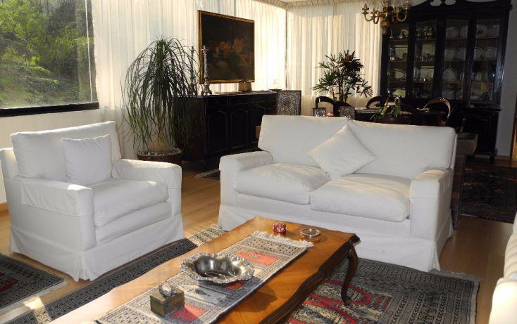 Foto de casa en venta en, jardines en la montaña, tlalpan, df, 1232749 no 03