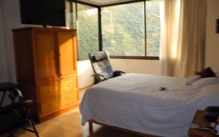 Foto de casa en venta en, jardines en la montaña, tlalpan, df, 1232749 no 12