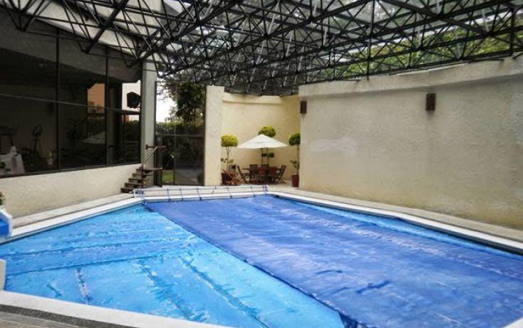 Foto de casa en venta en, jardines en la montaña, tlalpan, df, 1232749 no 14