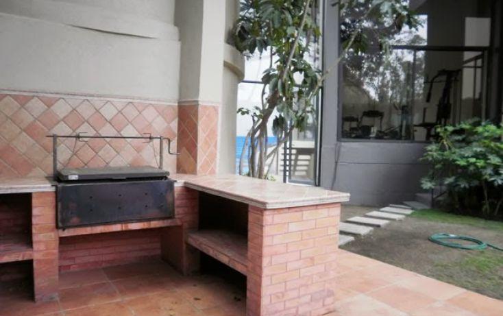 Foto de casa en venta en, jardines en la montaña, tlalpan, df, 1232749 no 15