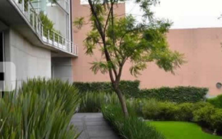 Foto de departamento en venta en, jardines en la montaña, tlalpan, df, 1520721 no 01