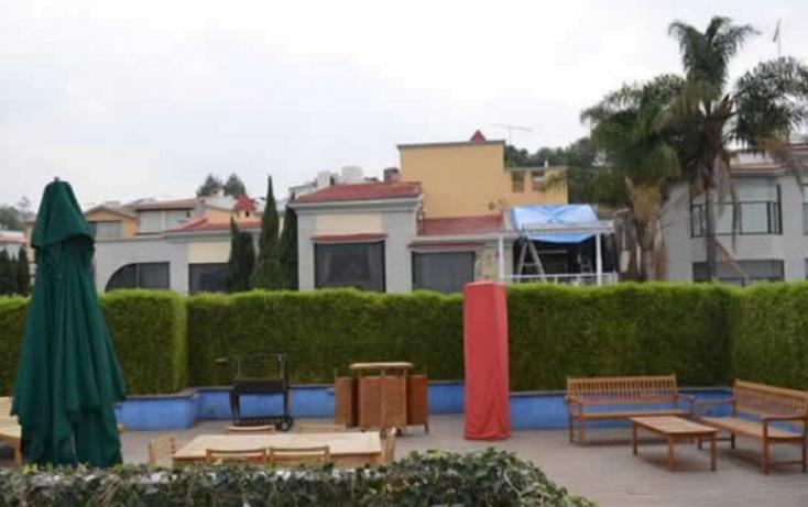 Foto de departamento en venta en, jardines en la montaña, tlalpan, df, 1520721 no 04