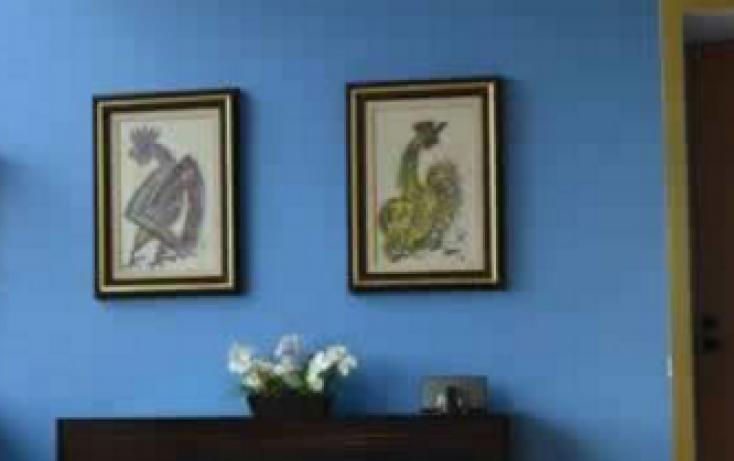 Foto de departamento en venta en, jardines en la montaña, tlalpan, df, 1520721 no 05