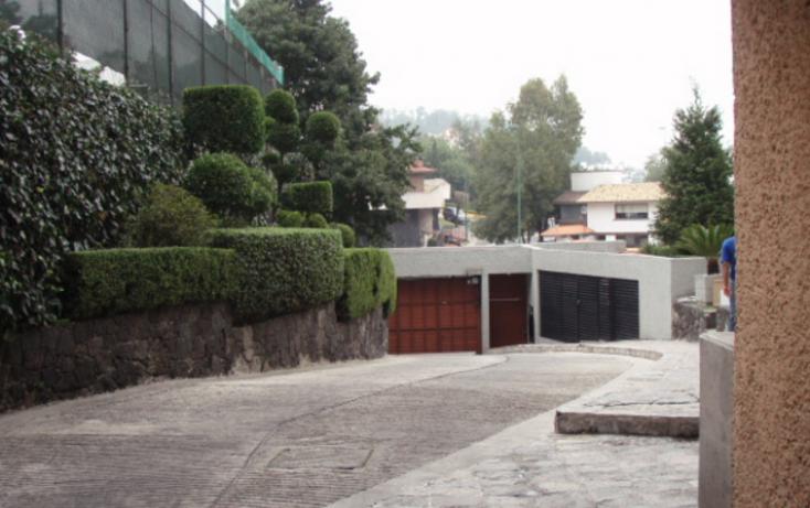 Foto de departamento en venta en, jardines en la montaña, tlalpan, df, 1520747 no 15