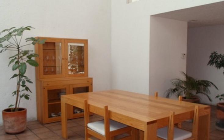 Foto de casa en venta en, jardines en la montaña, tlalpan, df, 1521059 no 04