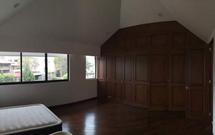 Foto de casa en venta en, jardines en la montaña, tlalpan, df, 1665699 no 18