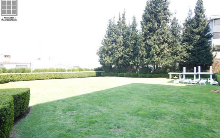 Foto de departamento en venta en, jardines en la montaña, tlalpan, df, 1743703 no 16