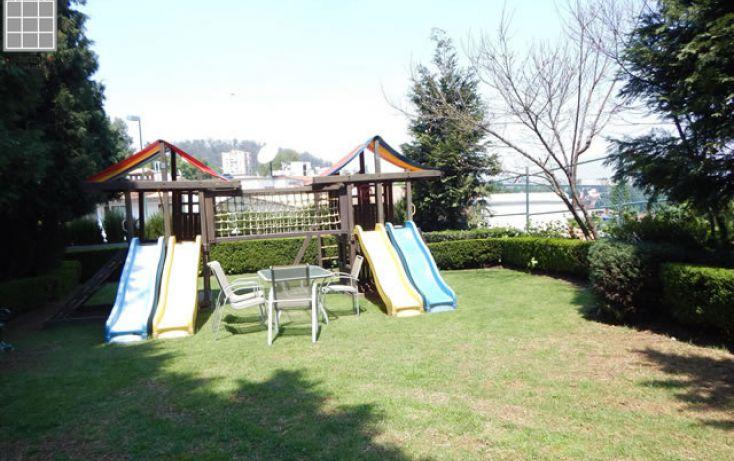 Foto de departamento en venta en, jardines en la montaña, tlalpan, df, 1743703 no 17