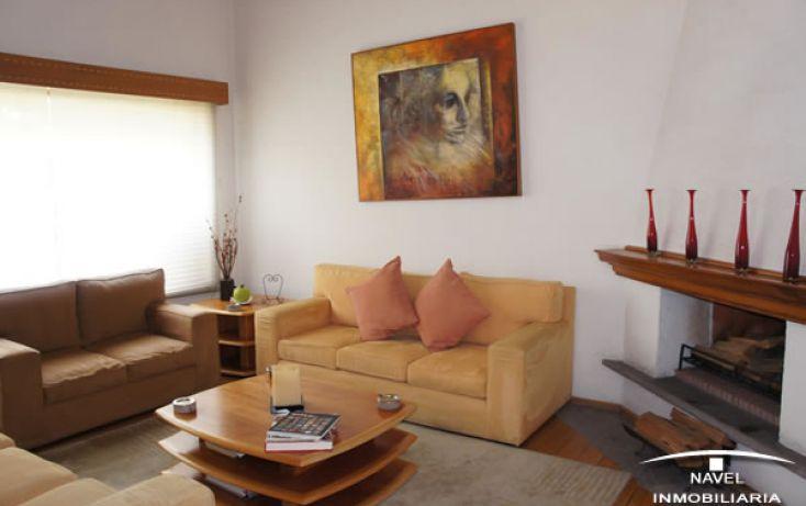 Foto de casa en venta en, jardines en la montaña, tlalpan, df, 1799745 no 05