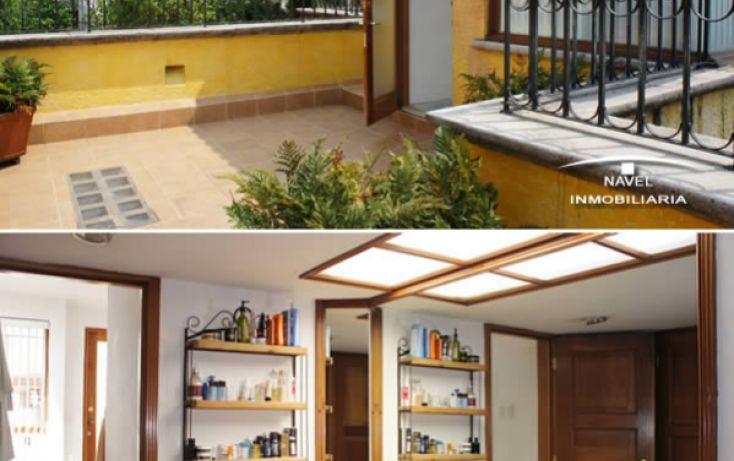 Foto de casa en venta en, jardines en la montaña, tlalpan, df, 1799745 no 10