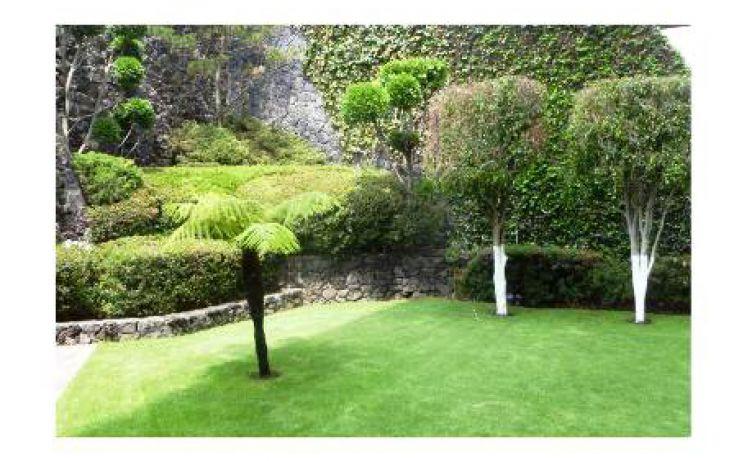 Foto de departamento en venta en, jardines en la montaña, tlalpan, df, 1817662 no 10