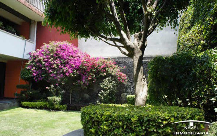 Foto de casa en venta en, jardines en la montaña, tlalpan, df, 1828330 no 02