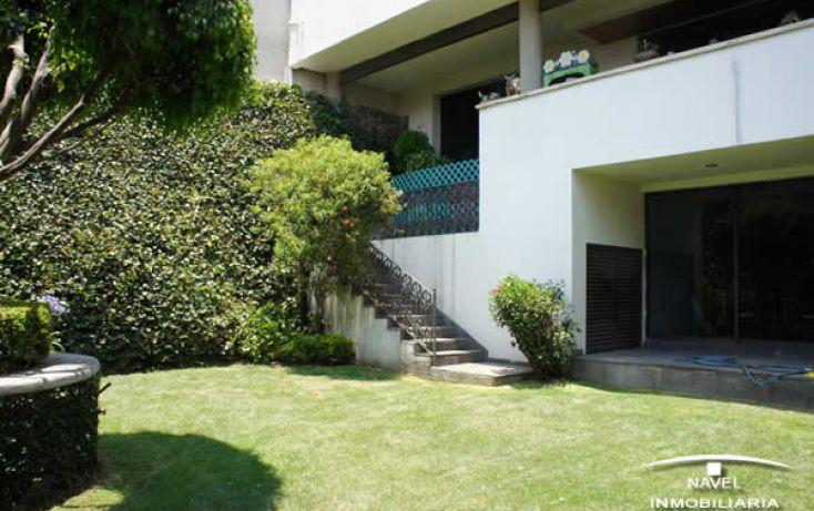 Foto de casa en venta en, jardines en la montaña, tlalpan, df, 1828330 no 03