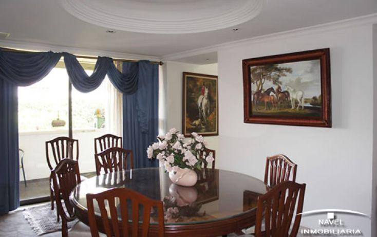 Foto de casa en venta en, jardines en la montaña, tlalpan, df, 1828330 no 05