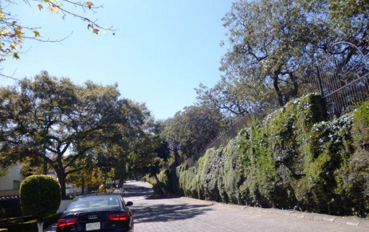Foto de casa en venta en, jardines en la montaña, tlalpan, df, 1829837 no 02