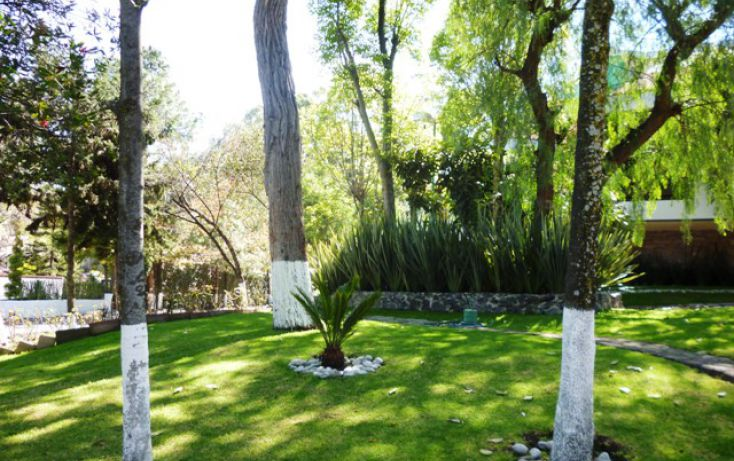 Foto de casa en venta en, jardines en la montaña, tlalpan, df, 1829837 no 03