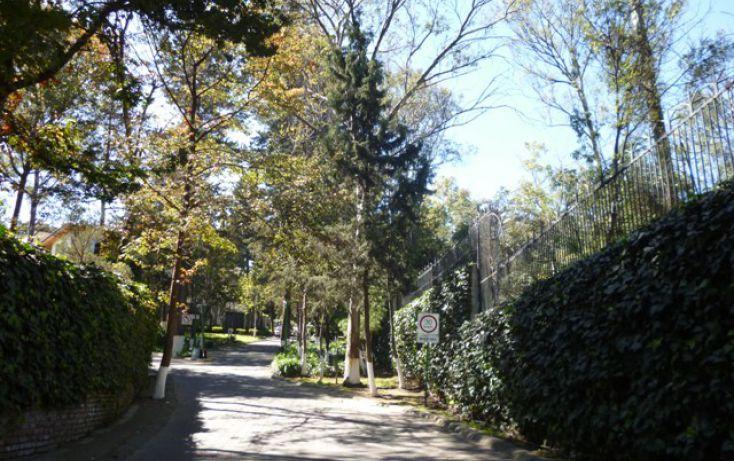 Foto de casa en venta en, jardines en la montaña, tlalpan, df, 1829837 no 04