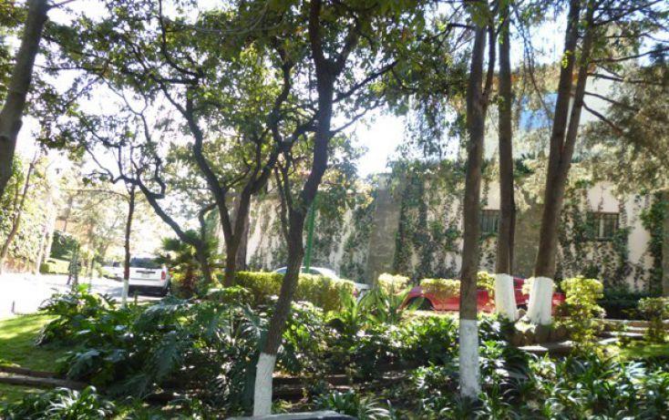 Foto de casa en venta en, jardines en la montaña, tlalpan, df, 1829837 no 05