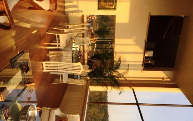 Foto de departamento en venta en, jardines en la montaña, tlalpan, df, 1829843 no 02