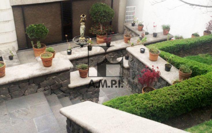 Foto de casa en venta en, jardines en la montaña, tlalpan, df, 2019145 no 09