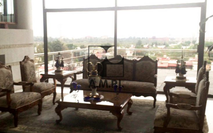 Foto de casa en venta en, jardines en la montaña, tlalpan, df, 2019145 no 10