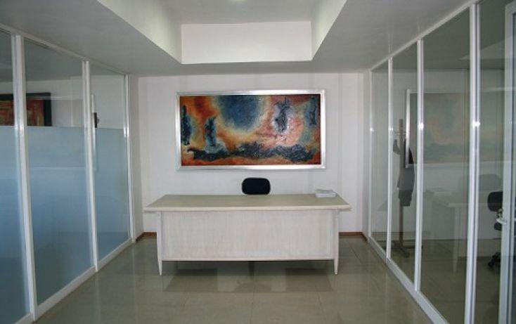 Foto de oficina en renta en, jardines en la montaña, tlalpan, df, 2025251 no 03