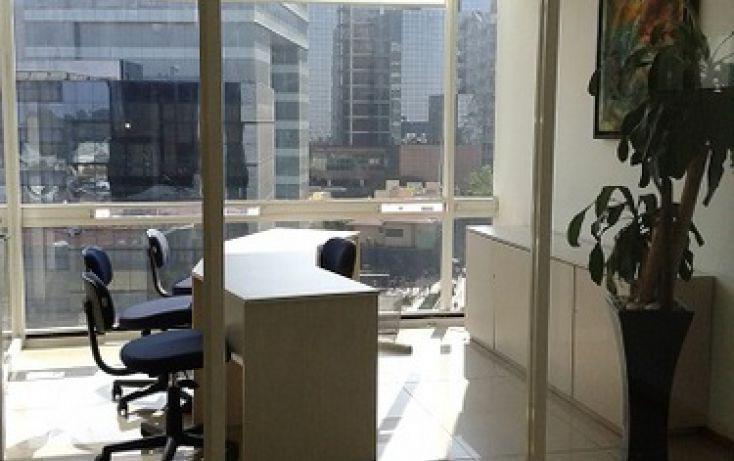 Foto de oficina en renta en, jardines en la montaña, tlalpan, df, 2025251 no 04