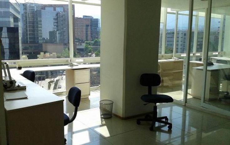 Foto de oficina en renta en, jardines en la montaña, tlalpan, df, 2025251 no 06