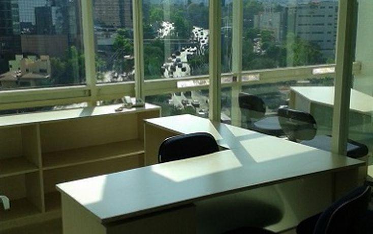 Foto de oficina en renta en, jardines en la montaña, tlalpan, df, 2025251 no 15