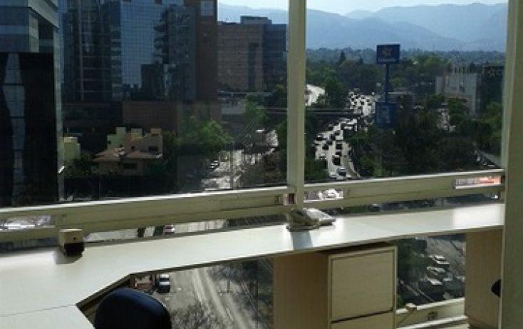 Foto de oficina en renta en, jardines en la montaña, tlalpan, df, 2025251 no 16