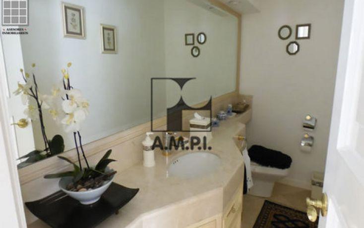 Foto de casa en venta en, jardines en la montaña, tlalpan, df, 2025393 no 03