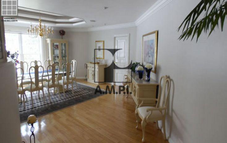 Foto de casa en venta en, jardines en la montaña, tlalpan, df, 2025393 no 07