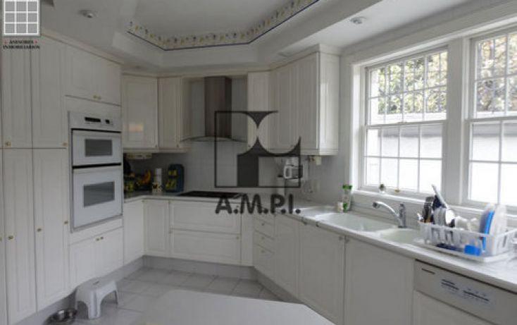 Foto de casa en venta en, jardines en la montaña, tlalpan, df, 2025393 no 09