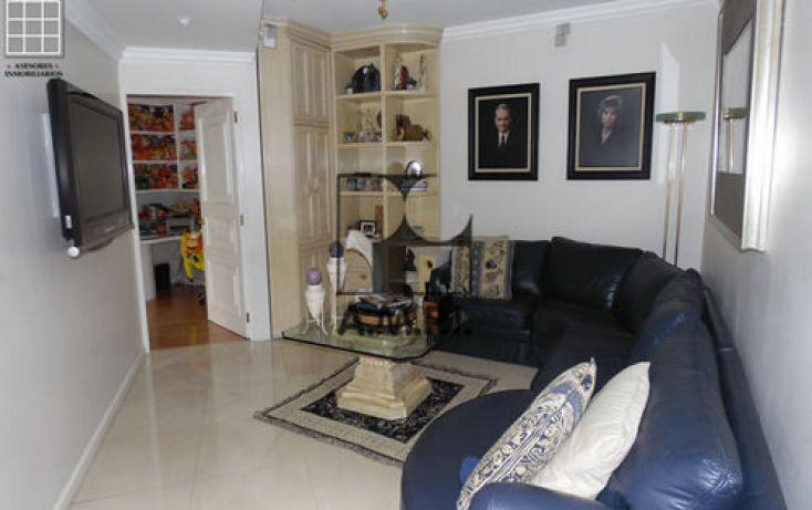 Foto de casa en venta en, jardines en la montaña, tlalpan, df, 2025393 no 10