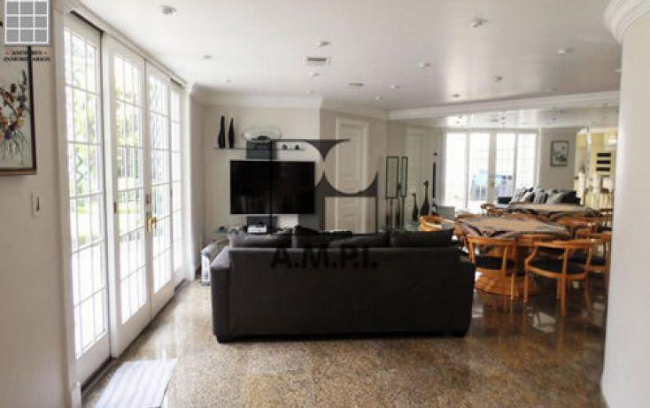 Foto de casa en venta en, jardines en la montaña, tlalpan, df, 2025393 no 15