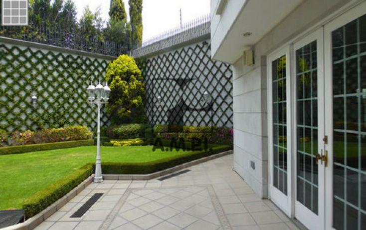 Foto de casa en venta en, jardines en la montaña, tlalpan, df, 2025393 no 17
