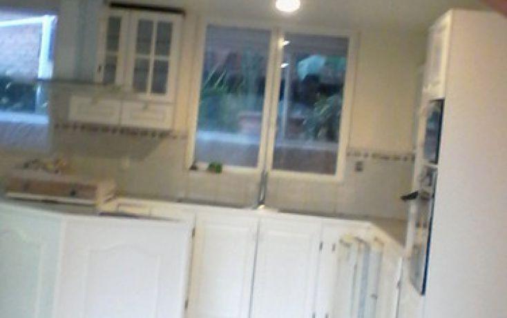 Foto de casa en venta en, jardines en la montaña, tlalpan, df, 2027513 no 01