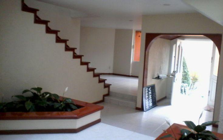 Foto de casa en venta en, jardines en la montaña, tlalpan, df, 2027513 no 02