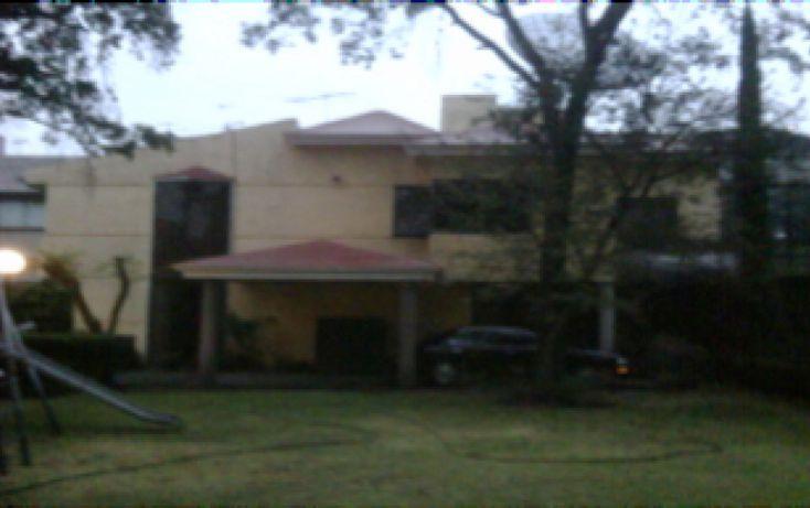 Foto de casa en condominio en venta en, jardines en la montaña, tlalpan, df, 2028033 no 02