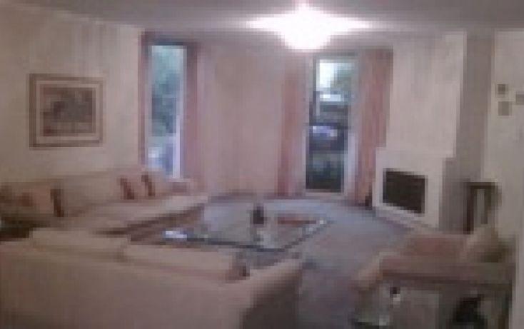 Foto de casa en condominio en venta en, jardines en la montaña, tlalpan, df, 2028033 no 03
