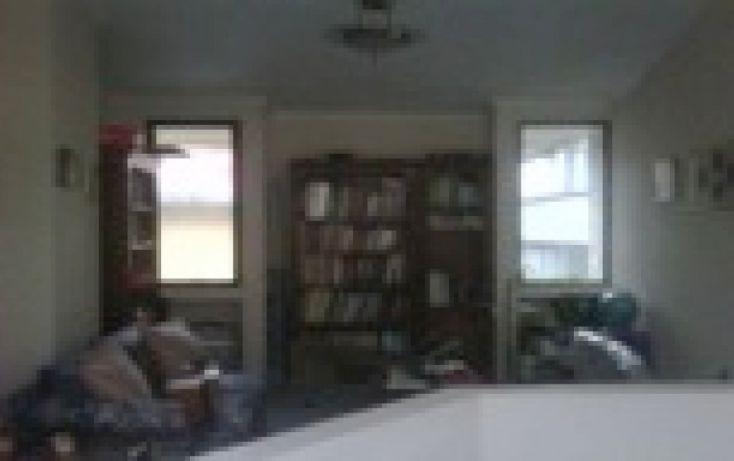 Foto de casa en condominio en venta en, jardines en la montaña, tlalpan, df, 2028033 no 04
