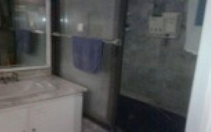 Foto de casa en condominio en venta en, jardines en la montaña, tlalpan, df, 2028033 no 06