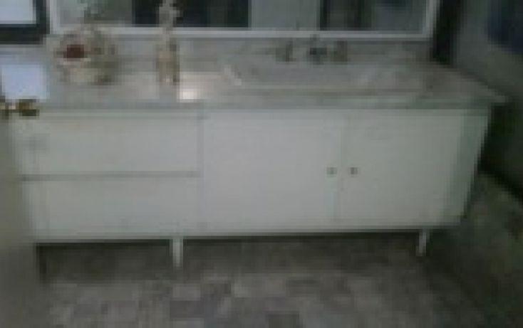 Foto de casa en condominio en venta en, jardines en la montaña, tlalpan, df, 2028033 no 07