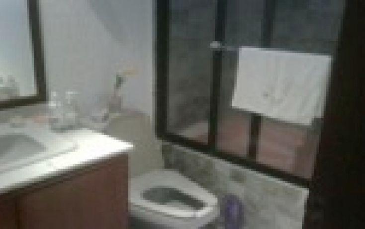 Foto de casa en condominio en venta en, jardines en la montaña, tlalpan, df, 2028033 no 08