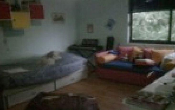 Foto de casa en condominio en venta en, jardines en la montaña, tlalpan, df, 2028033 no 09