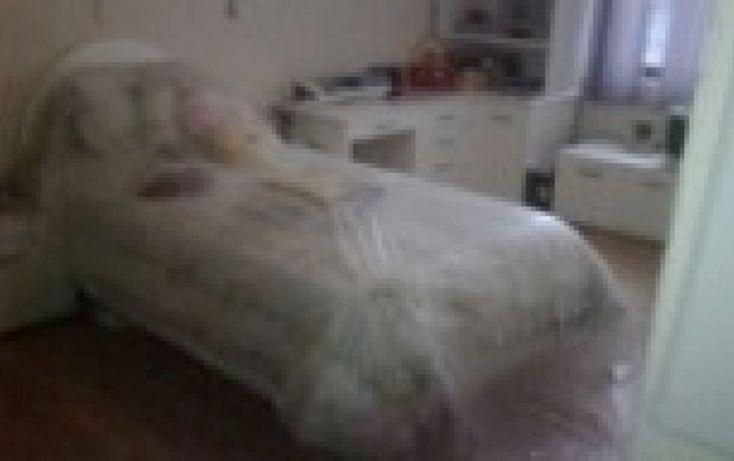 Foto de casa en condominio en venta en, jardines en la montaña, tlalpan, df, 2028033 no 10