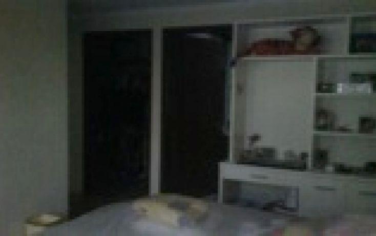 Foto de casa en condominio en venta en, jardines en la montaña, tlalpan, df, 2028033 no 11
